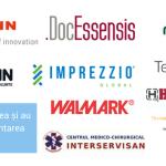 Peste 400 de companii ne-au oferit increderea si au ales consultanta oferita de noi in implementarea sistemelor de management ISO-2