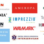 Peste 400 de companii ne-au oferit increderea si au ales consultanta oferita de noi in implementarea sistemelor de management ISO (1)