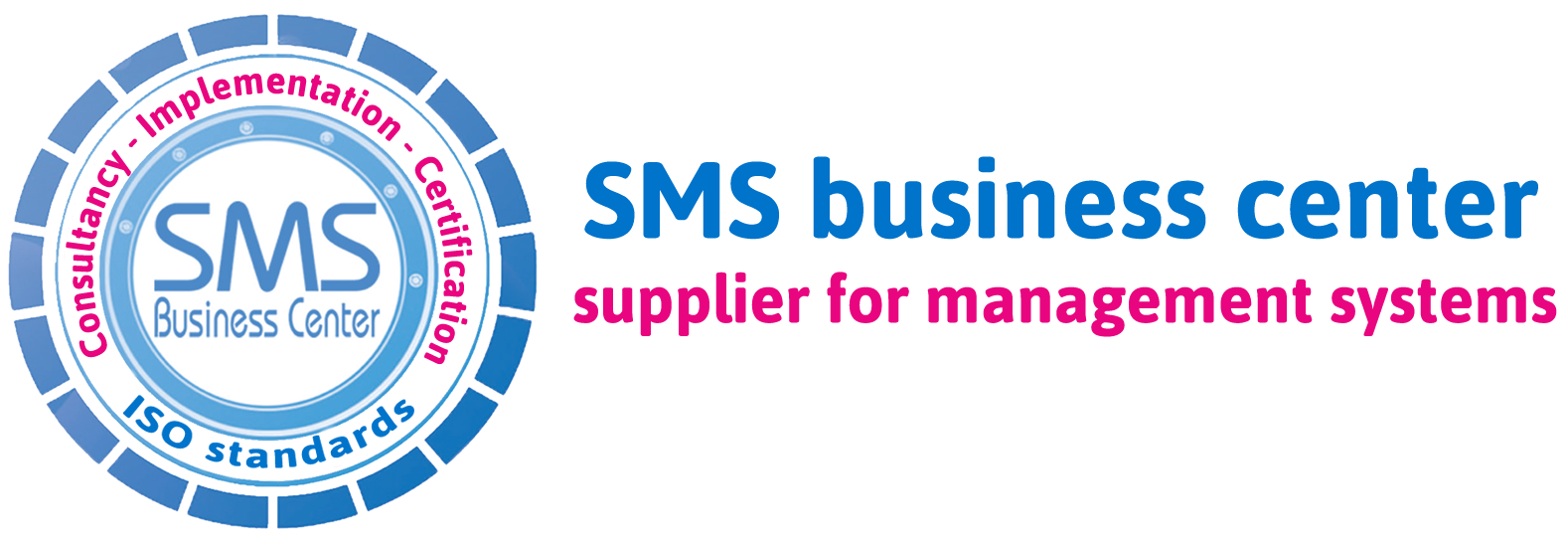 Consultanta certificare ISO - SMS Business Center